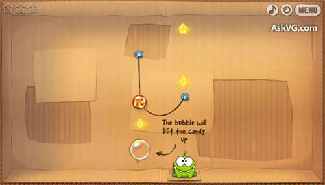 haircut cutting games play quot cut the rope quot game online in your favorite web