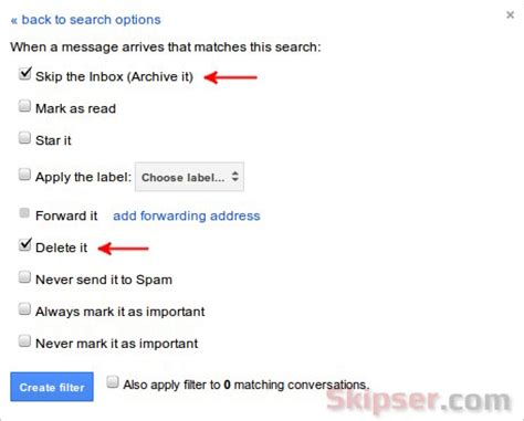 Gmail Email Id Search How To Block Any Person In Gmail