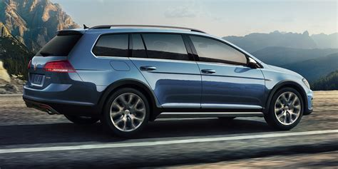 2019 volkswagen golf sportwagen 2019 volkswagen golf sportwagen best buy review consumer