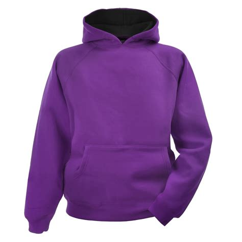 Hoodie Purple all the details about purple hoodie styleskier