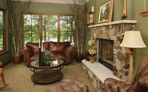 House Plans Ranch Walkout Basement by Sunroom Ideas House Plans And More