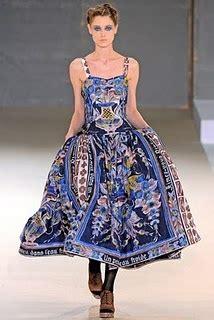 Kimono Blue Lbkim038 Metropolitan 1 17 best images about wearing folk on