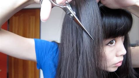 best time to cut hair for thickness in 2015 201 best images about hairstyle on pinterest