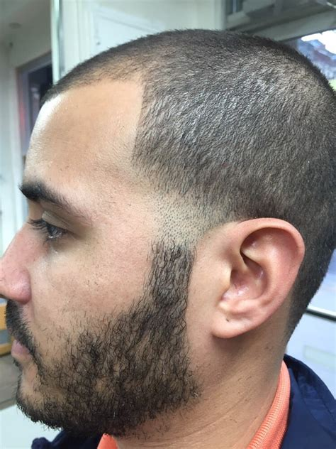 great haircuts austin review great style barber shop 15 photos 45 reviews barbers