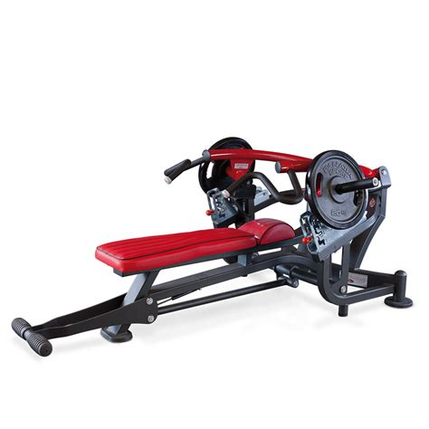 de bench press super horizontal bench press