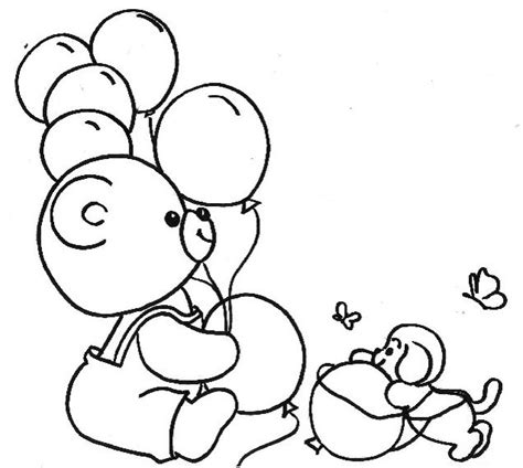 imagenes de niñas alegres para colorear dibujos infantiles dibujos infantiles