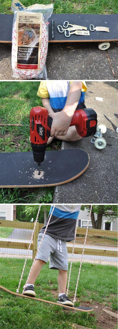 skateboard swing 1000 ideas about skateboard swing on pinterest