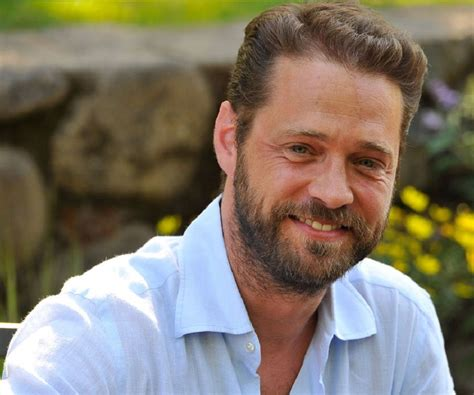 Jason Priestley To Be A by Jason Priestley Biography Facts Childhood Family