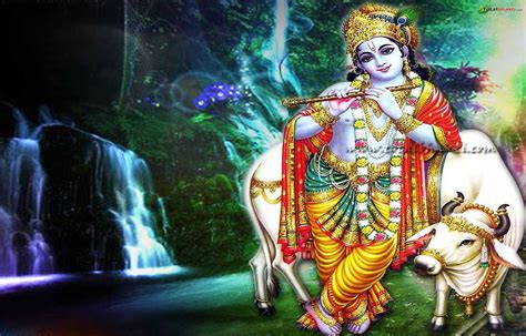 wallpaper for desktop god of krishna lord krishna wallpapers 2015 wallpaper cave