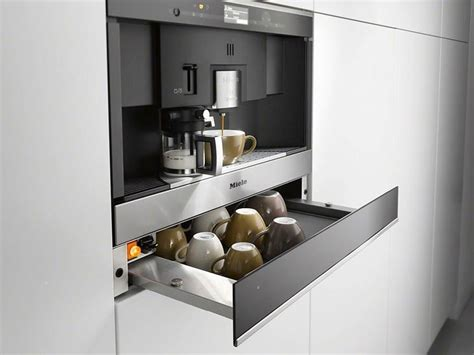 lade ikea basso consumo come progettare una cucina in modo professionale la