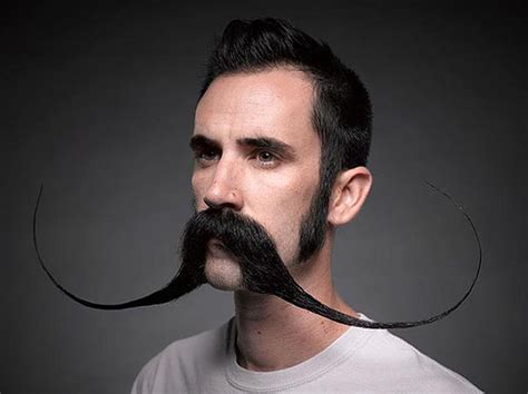 best moustache 301 moved permanently
