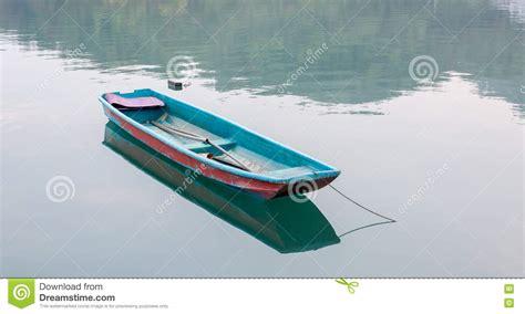 small boat paddle paddling boat stock image image of small paddle boat