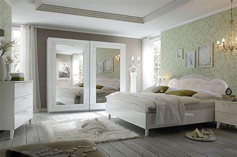 stanze da letto classiche musa camere da letto classiche mobili sparaco
