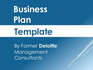 business plan template south africa business letter template