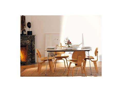 Design classics chairs