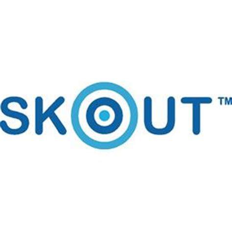 skout mobile site allegations prompt skout app to suspend