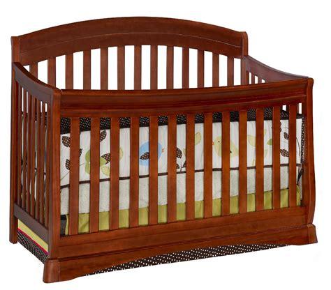 Delta Children Cherry Portable Mini Crib Delta Folding Delta Liberty Mini Crib