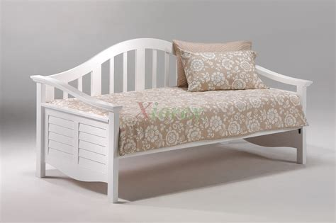 daytime bed news twin size daybed with trundle on seagull daybed twin