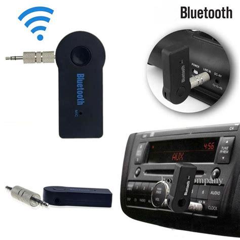 Fidget Spinner Bluetooth Audio Speaker Lu Fidget 3 5 mm adapter audio receiver stereo a2dp free