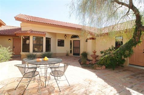 homes with detached guest house for sale sun city west real estate for sale detached guest house