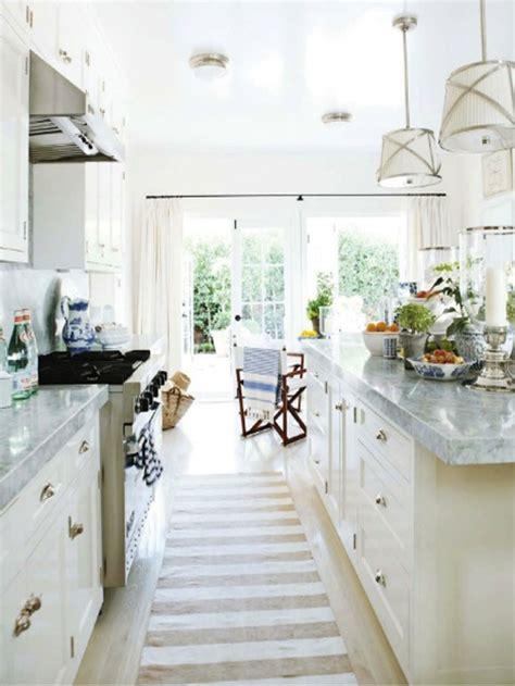 french provincial interior design ferrari interior designers