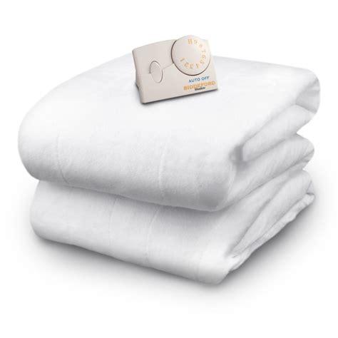 biddeford blankets size mattress pad 5900