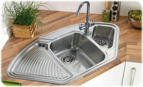 best kitchen sinks 2016 best undermount pedestal and vessel bathroom sinks
