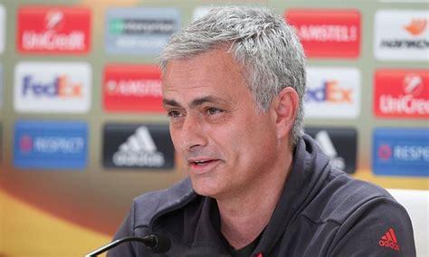 Mourinho Vs Guardiola Jimmo Morrison manchester united vs celta vigo five key questions daily mail