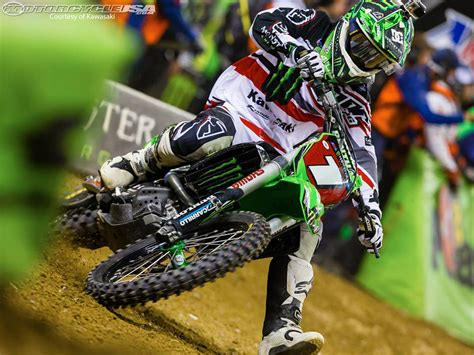 ama motocross results live ryan villopoto houston 2014 winner ama supercross 2018 live