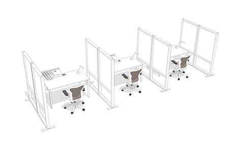 living office design solutions detail