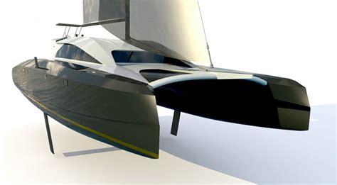 comfort geni s49 un cat blue water tra comfort e tecnologia
