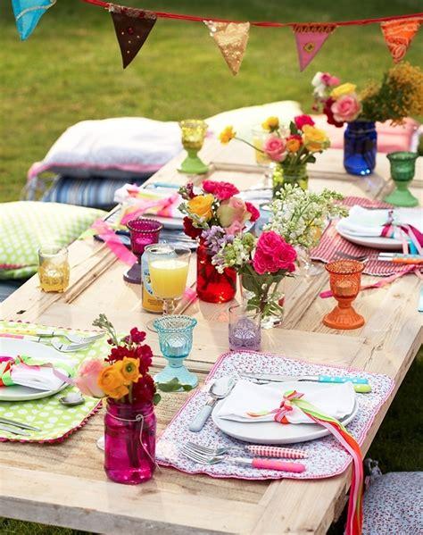 summer table settings summer table setting summmmmeerrrr