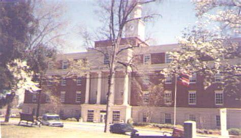 Baldwin County Marriage Records Baldwin County Genweb