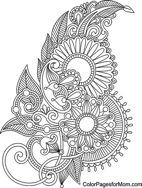 Coloring Page Elephant Design Cheap Coloring Books L