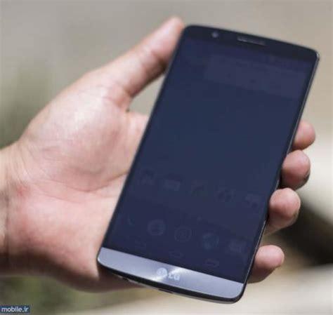 Nilkin Lumia 535 Lumia 535 崧 綷 寘 寘 綷 崧 綷
