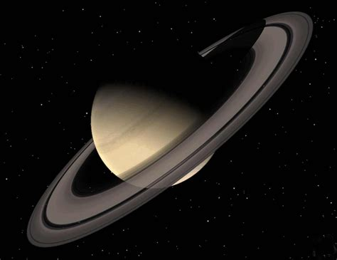 who named saturn they named the saturn are you sirius coalition