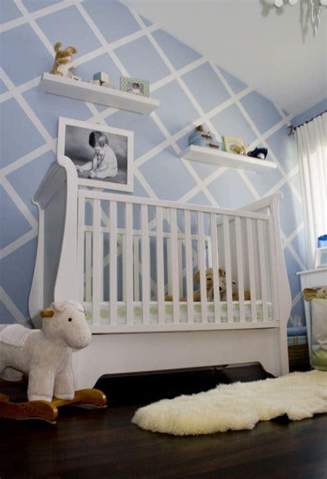 s nursery room makeover