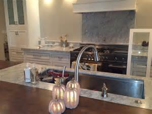 Kitchen Island Cooktop silestone fabricator granite amp tile should be fun