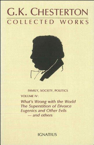 eugenics and other evils on socialism science and the creation of the master race books awardpedia k on vol 4