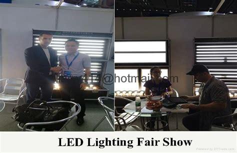 Lu Led Tl T8 15w 90 Cm indoor 15w t8 3ft led lighting fixture workshop 90cm 1600lm t8ip015001 golden trees
