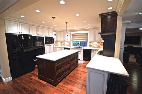 kitchen cabinets surrey kitchen cabinets surrey bc kitchen cabinets surrey bc