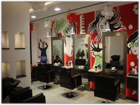 haircut groupon kolkata online beauty deals in kolkata