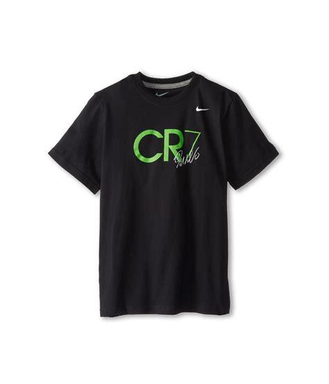 Kaos Big Size Nike Cr7tshirt Nike Cr7 Big Size Xxxl Xxxxl nike cr7 logo take big shipped free at zappos