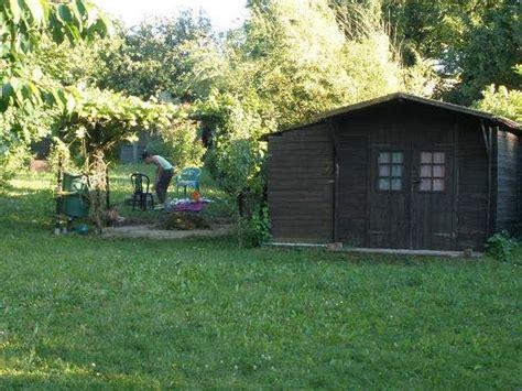 Quoka Garten Mieten by Gartengrundst 252 Ck Zu Vermieten In Gau Bischofsheim