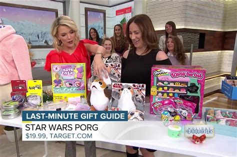 hot last minute holiday toys liz s picks from the today show