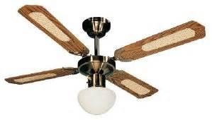 ventilateurs plafond d occasion en belgique 20 annonces