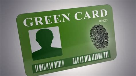 Green Card Holder Criminal Record Green Card To Citizenship Jaleel P C