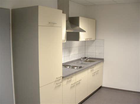 Die Büro by B 252 Ros In Pforzheim Braun Kg