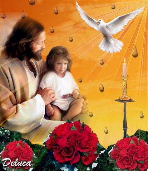 imagenes de jesucristo con los niños fotos de jesus muitas imagens e fotos de jesus cristo