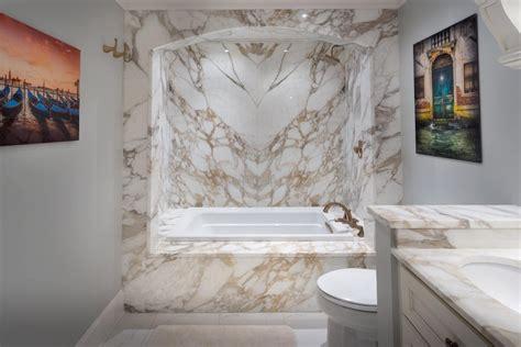 calacatta gold marble bathroom italy sovicille calacatta gold marble slab for counter top and bathroom flooring